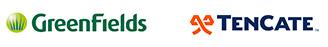 greenfields-tencate-logos