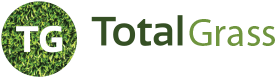 logo-totalgrass
