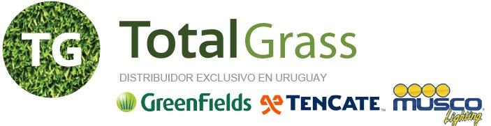 TotalGrass